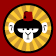 Helper Monkey Icon